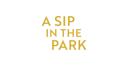 A Sip in the Park