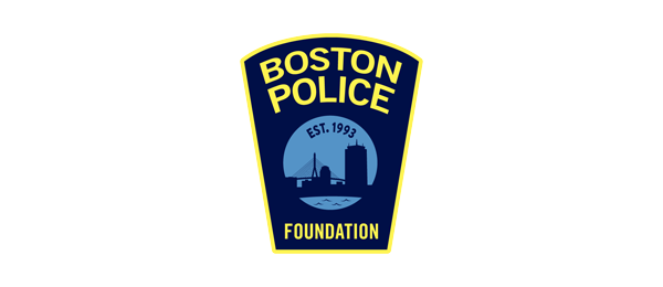Boston Police Foundation