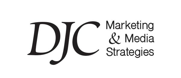 DJC Marketing and Media Strategies