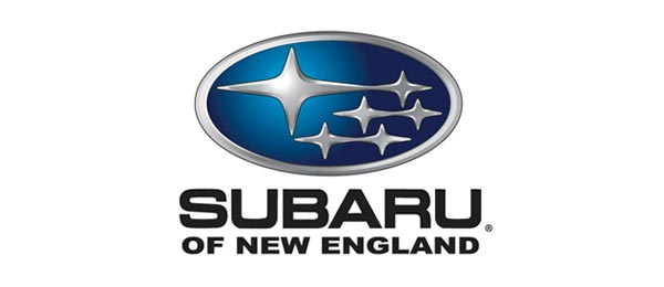 subaru-of-new-england