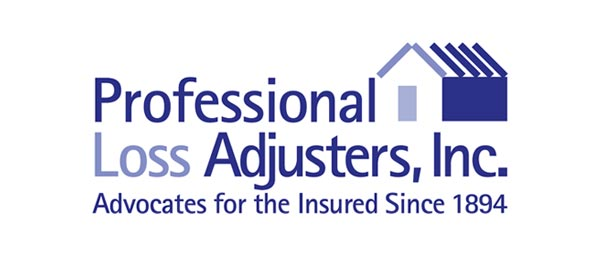 Professional Loss Adjusters