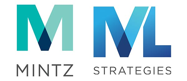 Mintz & ML Strategies