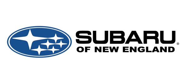 Subaru of New England
